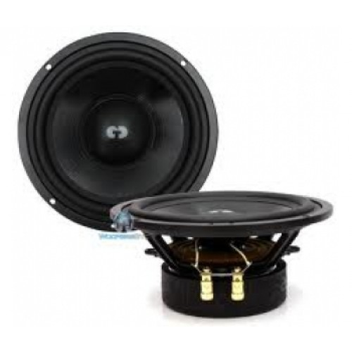 CDT Audio HD-6M Sub