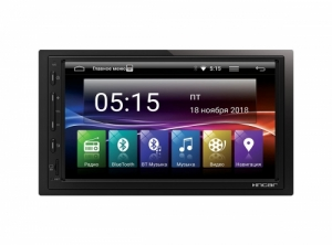 INCAR AHR-7480 Android 7.1
